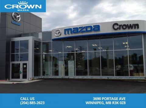 Pre-Owned 2013 Ford Focus SE **Low Km/Low Payments**